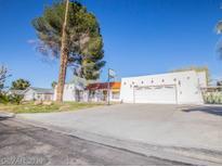 View 4462 Farmcrest Dr Las Vegas NV