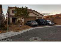 View 8104 Fairfield Crescent Ct Las Vegas NV