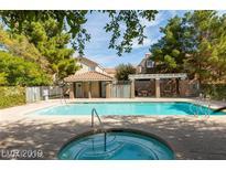 View 7564 Ortega Spring Ave Las Vegas NV