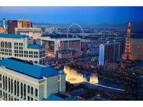 View 2600 Harmon Ave # 26026 Las Vegas NV