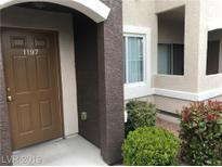 View 9303 Gilcrease Ave # 1197 Las Vegas NV