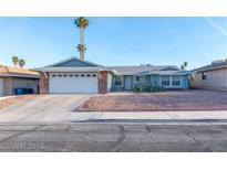 View 4131 Royalhill Ave Las Vegas NV