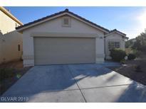 View 4841 El Campo Grande Ave Las Vegas NV