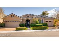 View 9433 Garnet Crown Ave Las Vegas NV