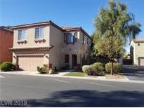 View 727 Easter Lily Pl Henderson NV