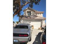 View 7976 Counterpoint Ln Las Vegas NV