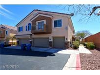 View 9141 Camp Light Ave # 101 Las Vegas NV