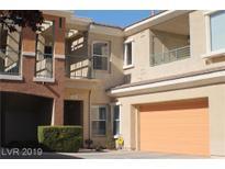 View 10600 Amber Ridge Dr # 203 Las Vegas NV