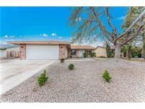 View 2416 Calico St Las Vegas NV