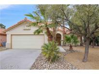 View 1618 Laurel Oak Dr Las Vegas NV