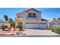 View 8033 Villa Arbol Ct Las Vegas NV