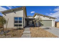 View 9102 Mira Linda Rd Las Vegas NV