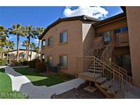 View 8985 Durango Dr # 1113 Las Vegas NV