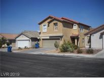 View 364 Silverado Pines Ave Las Vegas NV