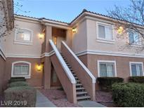 View 400 Pine Haven St # 203 Las Vegas NV