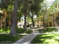 View 1303 Darlene Way # 304C Boulder City NV