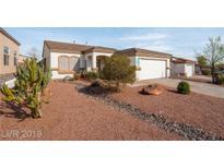 View 756 Camino La Paz Henderson NV