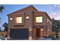 View 5380 Jade Crystal Ave # Lot 48 Las Vegas NV