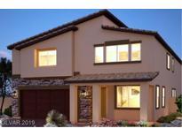 View 5308 Jade Crystal Ave # Lot 54 Las Vegas NV
