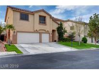 View 5479 Valensole Ave Las Vegas NV