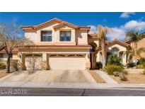 View 1113 Ventura Hills St Las Vegas NV