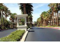 View 9050 W Warm Springs Rd # 2153 Las Vegas NV