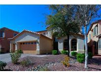 View 7025 Puetollano Dr North Las Vegas NV