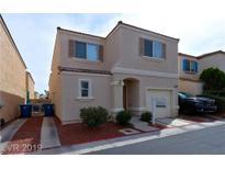 View 10046 Fragile Fields St Las Vegas NV