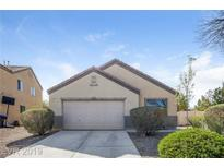 View 507 Braided River Ave North Las Vegas NV