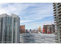 View 2777 Paradise Rd # 2703 Las Vegas NV