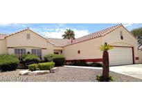 View 3804 Banana Ct North Las Vegas NV