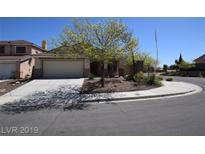 View 1520 Sedro St Las Vegas NV
