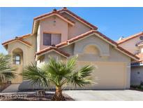 View 5304 Walton Heath Ave Las Vegas NV