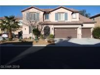View 7717 Native Winds Ct Las Vegas NV