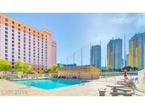 View 205 E Harmon Ave # 611 Las Vegas NV