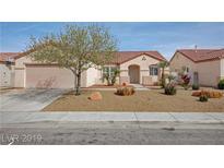 View 516 Green Gables Ave Las Vegas NV