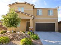 View 9627 Vital Crest St Las Vegas NV