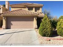 View 9500 Hershey Ln Las Vegas NV