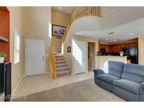 View 10428 Lady Angela St Las Vegas NV