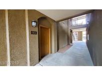 View 2900 Sunridge Hts # 913 Henderson NV