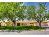 View 4371 Woodcrest Rd Las Vegas NV