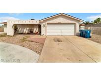View 6042 Sundoro Dr Las Vegas NV
