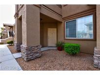 View 9901 Trailwood Dr # 1124 Las Vegas NV