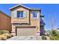 View 688 Marlberry Pl Henderson NV