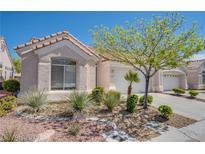 View 2826 Cygnus St Las Vegas NV