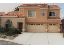 View 8705 Summer Ridge Dr Las Vegas NV