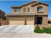 View 792 Flowing Meadow Dr Henderson NV