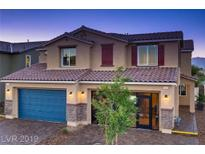 View 4213 Juanita May Ave # 257 North Las Vegas NV