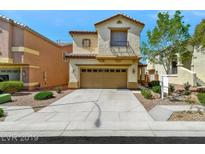 View 5829 Gold Horizon St North Las Vegas NV