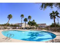 View 6488 Clara Bow Ave # 103 Las Vegas NV